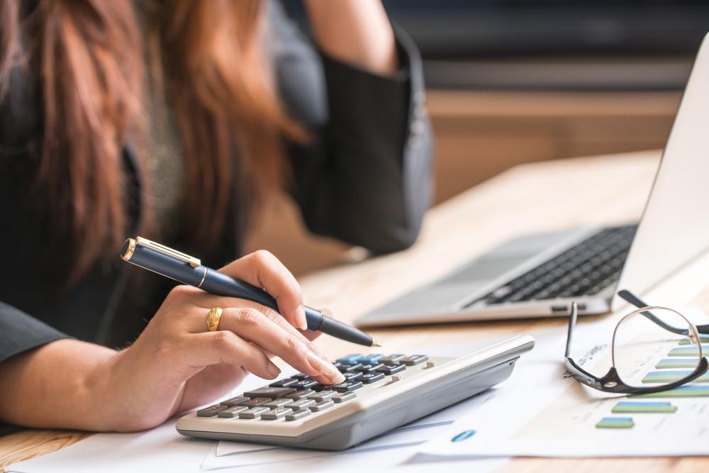 Business Savings > Wheatland Bank